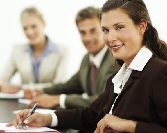 Cursuri resurse umane, manager si inspector HR http://www.catalog-cursuri.ro/Cursuri-Cursuri_resurse_umane-2.html