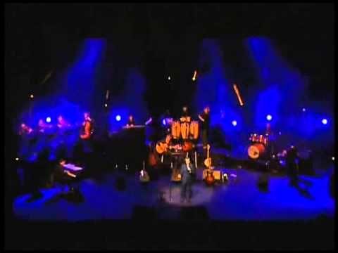 Enrico Macias - Live In Paris (2003)