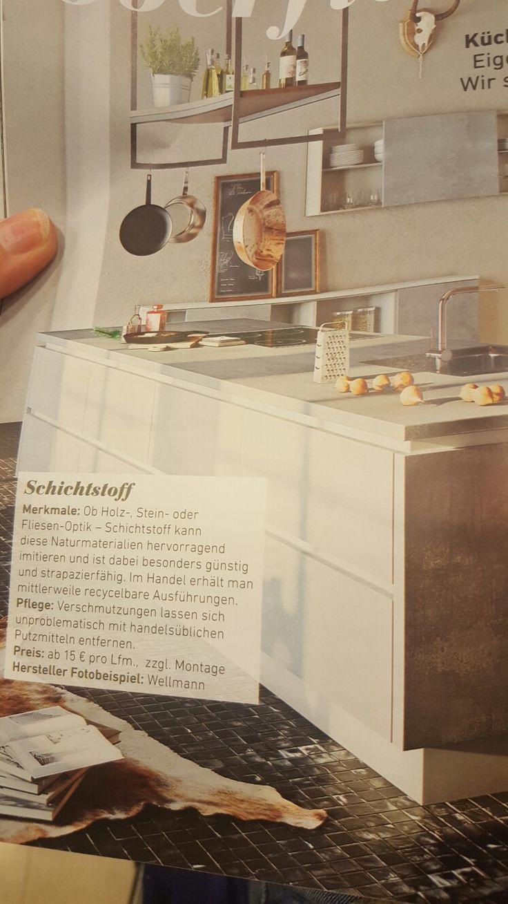 15 best Brasserie OskarMaria images on Pinterest | Jenny holzer ...