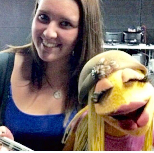 60 Best Muppet Fan Images On Pinterest: 232 Best Images About Janice♥️ On Pinterest
