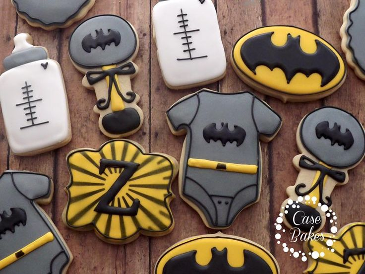 batman baby stuff baby batman batman party batman baby showers batman
