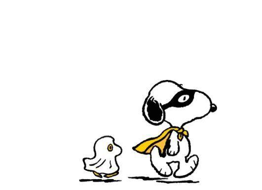 〔PEANUTS〕世界一のナルシスト犬。。その名もスヌーピー!!!