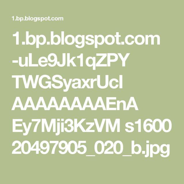 1.bp.blogspot.com -uLe9Jk1qZPY TWGSyaxrUcI AAAAAAAAEnA Ey7Mji3KzVM s1600 20497905_020_b.jpg
