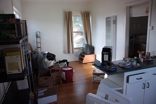 Moving from one place to another can be hectic and at times stressing. However, with proper planning you can make this experience exciting and more enjoyable. If you are planning to move in the near future, it's imperative you start planning for the move as early in advance as possible. http://www.workinghomeguide.com/17315/ways-of-organizing-your-house-before-moving