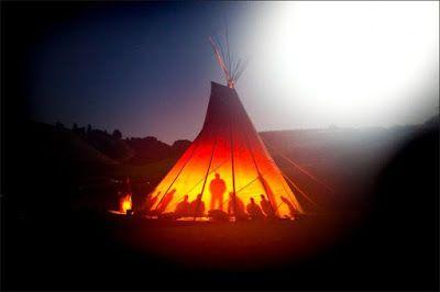 Bigfoot Evidence: Native Americans Traumatized After Killing a Bigfoot [True Bigfoot Stories]