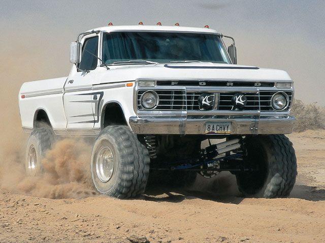 Ford 150 Trucks Twitter @GmcGuys http://www.twitter.com/GMCGuys