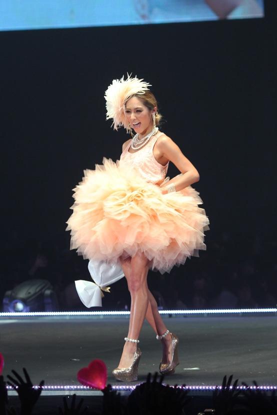 Google Image Result for http://fashion.japantwo.com/wp-content/uploads/2012/03/IMG_7324.jpg