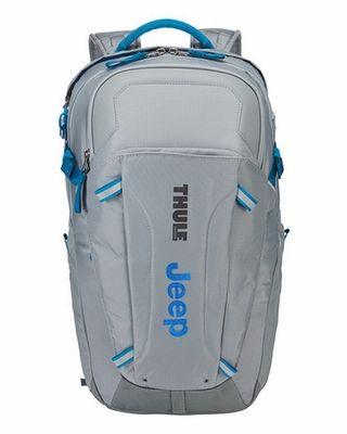 hot sale online 89769 0d24a Thule Enroute Blur 2 Jeep Backpack