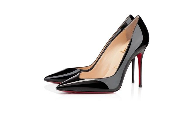 CHRISTIAN LOUBOUTIN 2013 : Discounted Christian Louboutin,Jimmy Choo,Valentino Shoes Online store