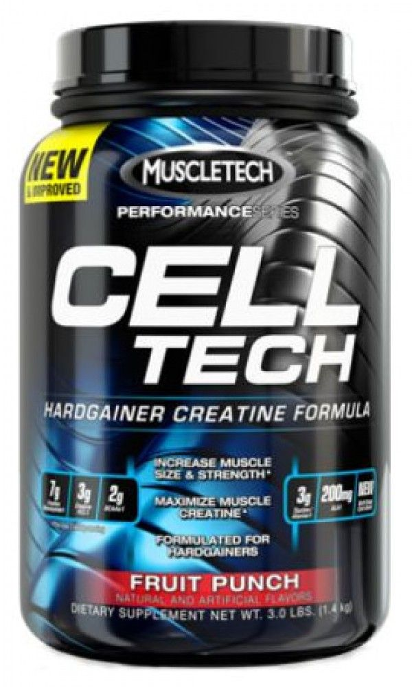 www.elitesupplements.co.uk muscletech-celltech-performance-series-1-4kg-mth090-c