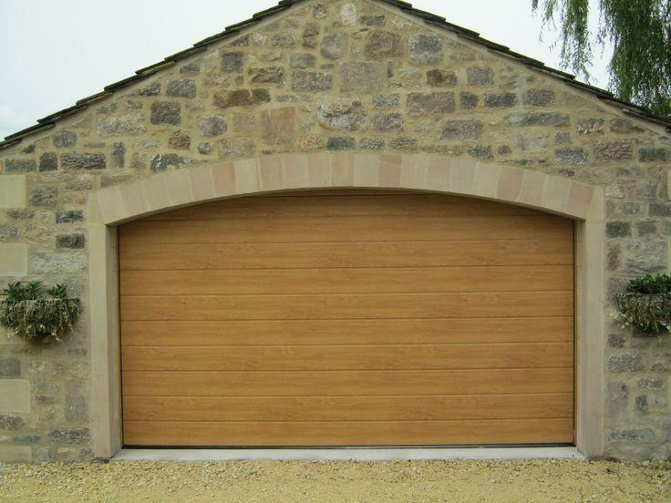 10 Best Garage Doors Images On Pinterest Garage Door Installation