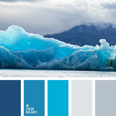Best 25 blue color schemes ideas on pinterest blue for Ocean blue color combinations