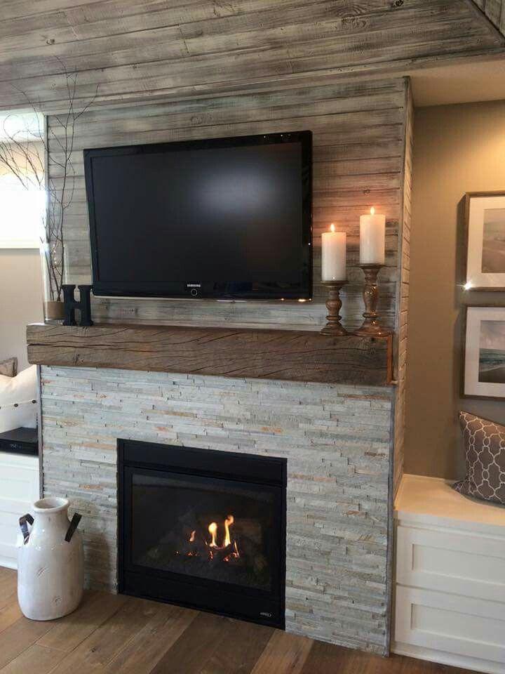 Fireplace Finishes Ideas best 25+ basement fireplace ideas on pinterest | stone fireplaces