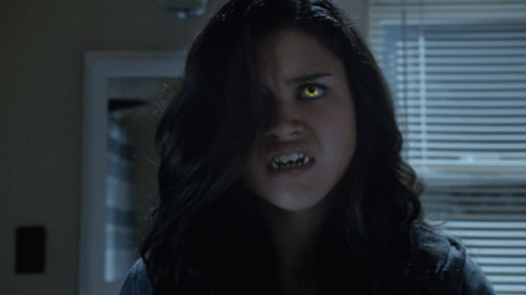 The Dread Doctors Kidnap Hayden & Liam On 'Teen Wolf,' Will She Be Yet Another Chimera Casualty?
