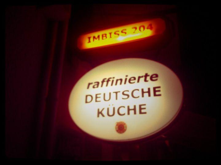 34 best Travel I Berlin images on Pinterest Berlin germany - küche zu verschenken berlin