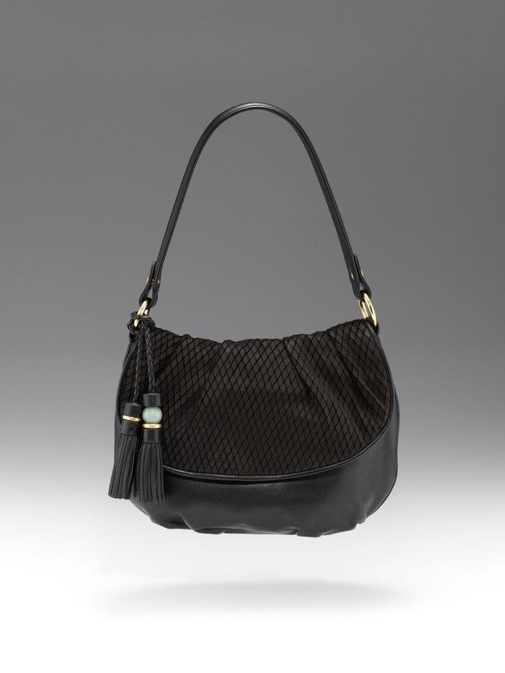 Shanghai Tang <3 #handbag