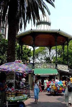 CUERNAVACA, Morelos Si quieres pasar un grna finde en Cuernavaca, aquí podrás ver algunas de las mejores propuestas para que aproveches el tiempo http://www.boxvot.mx/Rankings/Que-hacer-en-Cuernavaca