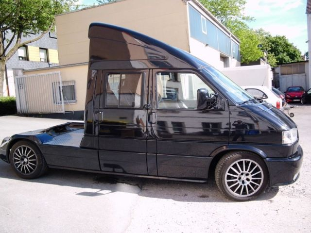 180 Best Eurovan Images On Pinterest Caravan Floor