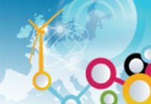 Home page - European Data Portal