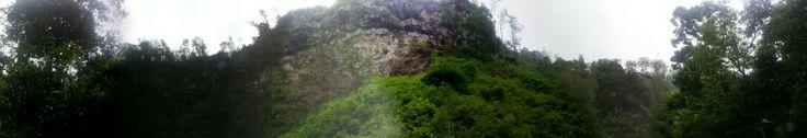#cobarondo #Batu #Malang #Indonesia