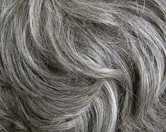 Três receitas naturais para quem não gosta de cabelos brancos | Cura pela Natureza.com.br