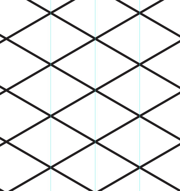 1000+ ιδέες για Isometric Grid στο Pinterest Low Poly - free isometric paper