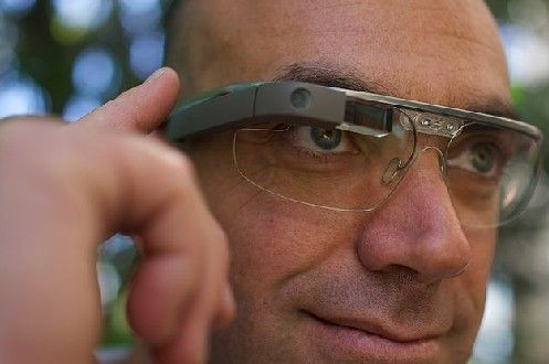 Google is an amazing technology.Google Glass price , Technical specifications , features , Hardware specificationd , Software first look