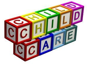 Get Help with Childcare Costs for Working Parents: CHILDCARE FEES: How to get help paying for childcare costs. There are benefits available to help working parents cover the cost of approved childcare.  Find out whether your employer can help you with childcare vouchers or a staff nursery. You may be eligible to claim for Child Tax Credit even if you are not working.