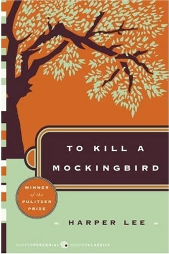Classic.: Worth Reading, Must Reading, Books Worth, Atticus Finch, Movie, Favorite Books, Great Books, High Schools, Harpers Lee