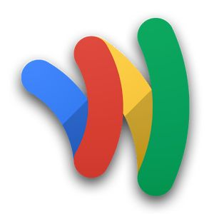 #GoogleWallet  With today's update to the Google Wallet app, purchases made with the service can now be tracked and managed right from the app.  BUT tap and pay support ending for phones not running KitKat in April