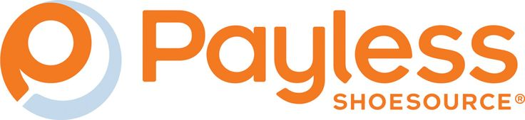 Payless Shoes Coupon - Score 30% Off Single Online Order It's time to get your favorite summer shoe styles. We have a Payless Shoes coupon that will score
