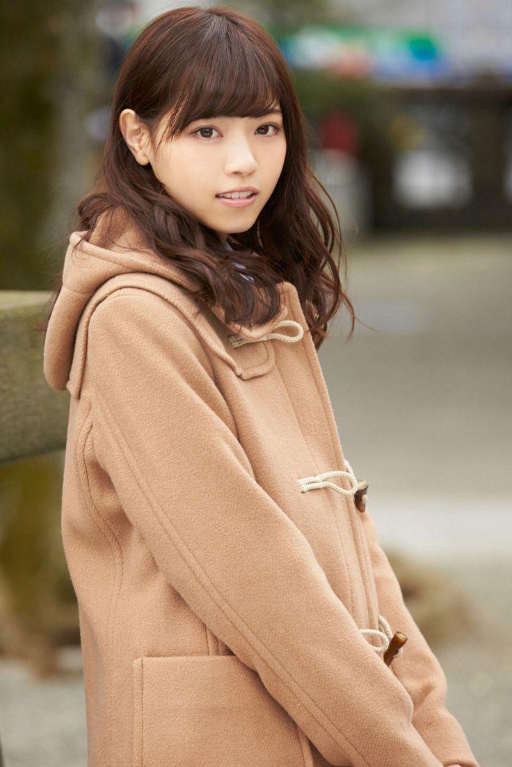 unimasa96:  西野七瀬 nanase nishino乃木坂46 nogizaka46