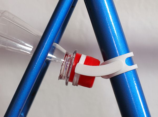 62 Best Bicycle Accessories Images On Pinterest Bicycle