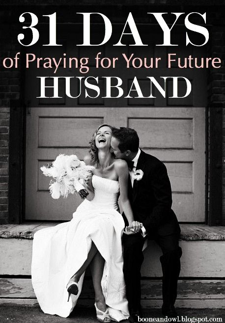 Add this to your #30daymarriagechallenge and ensure it is a success!!!