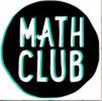 """PBS Math Club helps you with your homework... and makes you laugh. They cover the 6th-9th grade Common Core Standard for math; topics like adding and subtracting integers, equations, ratios and proportions, and statistics. They use uncommon examples like Mean Girls to explain adding negative numbers in our show. These episodes way too long? Check out the """"Instacram"""" clips for the :15 second versions. Math Club is produced for PBS Digital Studios and created by Radiant Features."""