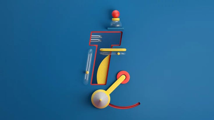 Nike ~ iD Palettes ~ Letter Gifs on Vimeo