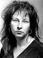 Yolande Moreau, Personnalité cinéma né(e) le 1953-02-27