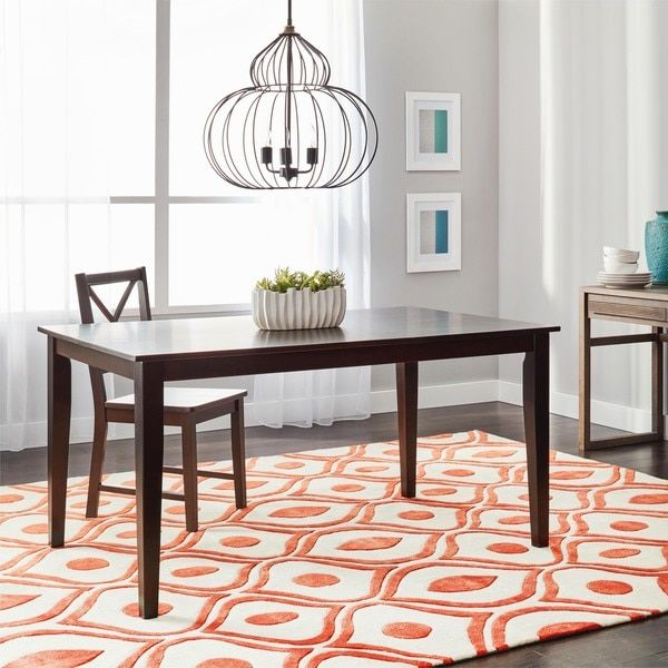 1000+ Ideas About Large Dining Tables On Pinterest