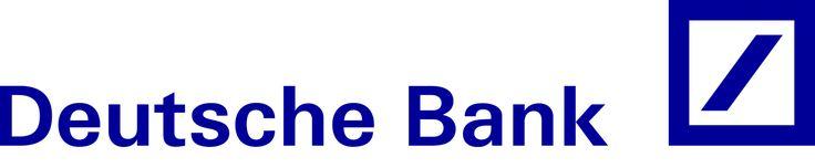 Resultados da pesquisa de http://www.scottishcf.org/pub/global/logo_deutschebank(1).png no Google