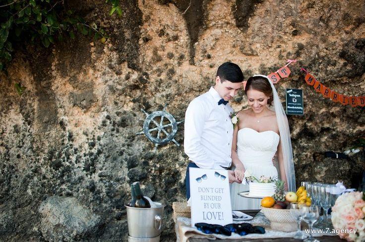#Wedding #baliwedding #bali #baliphotography #smile 7.agency/