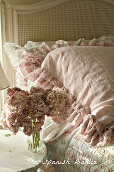 11391 best images about shabby chic romantic country 11391 | 4cab7554adffdc68ae1a0ecdbc85aeb9 grace omalley