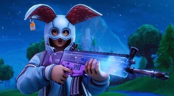 comment what you want next  REPOSTED #thumbnail #fortnite #logo #youtube #fortni…
