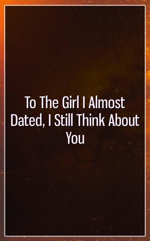 Significado de cautela yahoo dating