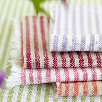 essentials panaro fabric