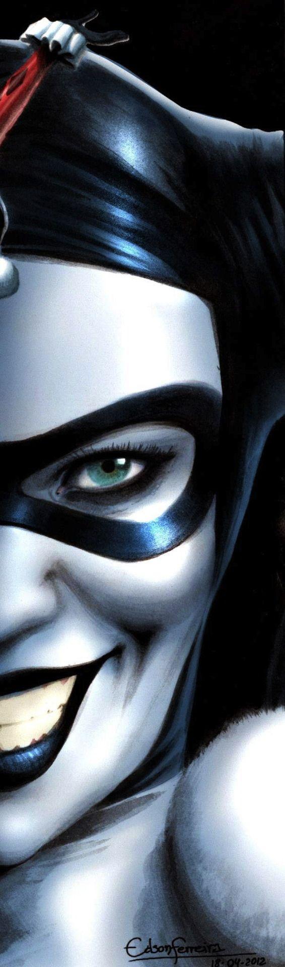 Galeria de Arte (5): Marvel e DC - Página 3 4cab8cff49c7ab7574b0eb945d02ba12