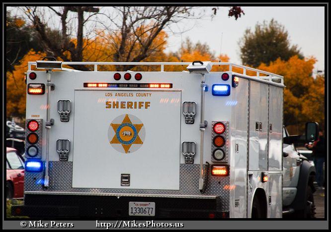 Black Dodge Durango >> Dodge Ram Black   Dodge Ram Black   Pinterest   Dodge rams, Dodge ram trucks and Police vehicles