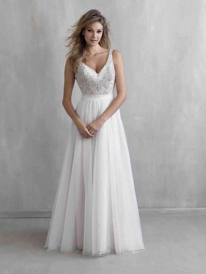 200+ best Grecian wedding dresses images by Carisha Thomas on ...