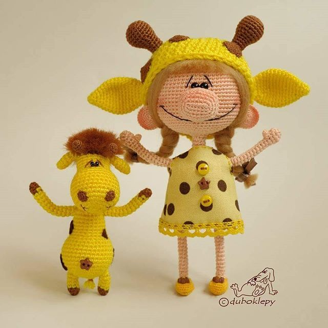 Доброе утро, дружочки! У меня в окне солнце и красота! Весна ж скоро!!! #дубоклёпы_куклы #жирафовмногонебывает #жирафысамыекрутыеInstagram web viewer online, You can find the most pop photos and users at here Yooying.