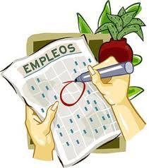 Yo, el desempleado: Como enfrentar la rutina del desempleo.