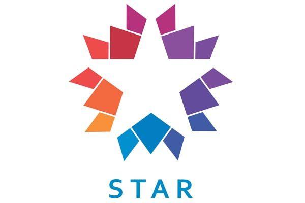 Star TV izle 8 Mart Online TV izle - Gönül İşleri izle - http://www.haberalarmi.com/star-tv-izle-8-mart-online-tv-izle-gonul-isleri-izle-22175.html